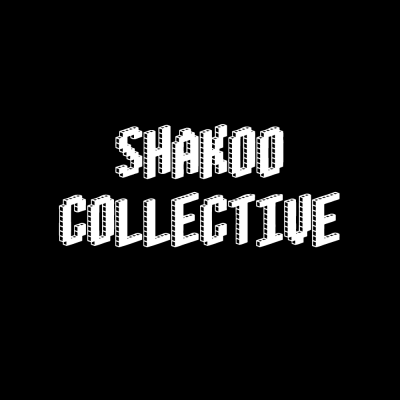 Shakoo Collective