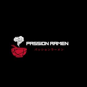 Passion Ramen