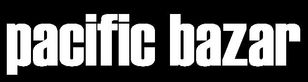 Pacific Bazar