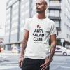 anti sald Tshirt